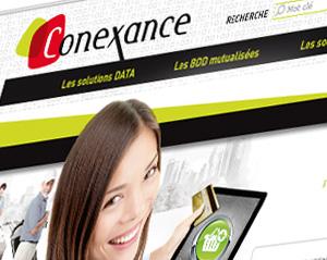 p-conexance-300x239