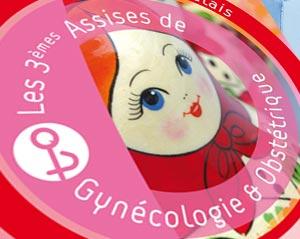 p-gyneco2-300x239