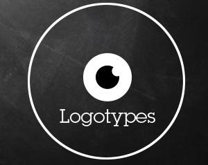 p-logotypes4-300x239