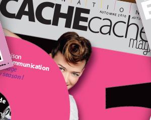 cachecache-300x230