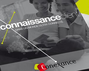 conexance2016-300x230