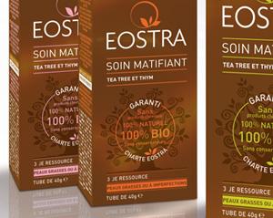 eostra-300x230